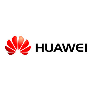 huawei-streaming