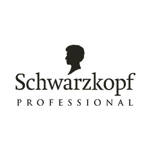 streaming-schwarzkopf
